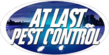 atlastpestcontrol
